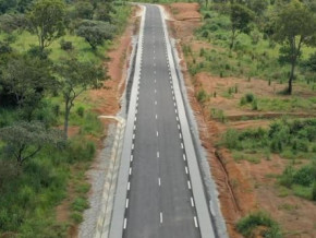 cameroon-government-saves-xaf18-bln-on-lena-nsegbe-tibati-135-16-km-road