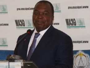 cameroon-plans-to-increase-many-taxes-and-duties-in-2020