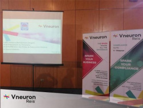 tunisian-startup-vneuron-opens-branch-in-cameroon