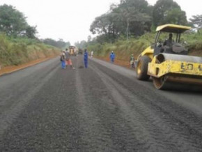 cameroon-317-6-km-roads-constructed-in-2018