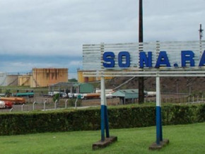 sonara-chairman-and-board-members-allowances-to-be-adjusted