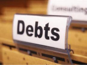 cameroon-debt-servicing-grew-by-cfa135-7bn-in-h1-2018