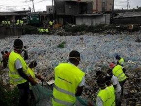sabc-and-name-recycling-recycled-100-mln-plastic-bottles-in-cameroon-in-2017-2020
