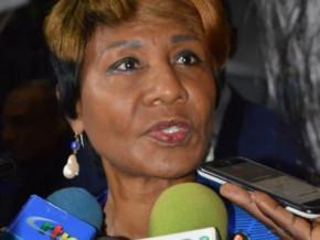 Cameroon: Property tax payment deadline set to Jun 30, 2019