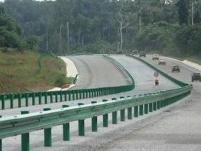 construction-works-on-kribi-lolabe-highway-to-resume-shortly