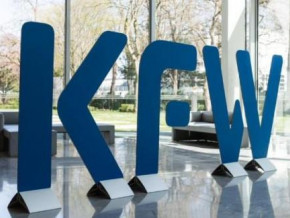 cameroon-germany-s-kwf-to-unlock-3mln-as-part-of-the-skills-initiative-for-africa-program