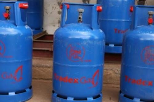 tradex-seeks-a-partner-for-the-supply-of-56-000-gas-cylinders