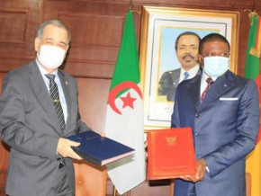 cameroon-and-algeria-sign-bilateral-air-transport-agreement
