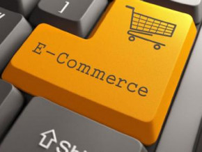 cameroon-ranked-10th-largest-e-commerce-country-in-africa-unctad