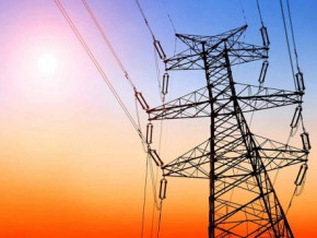 cameroon-energy-supply-grew-by-550mw-in-2011-18