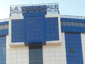 bvmac-la-regionale-shares-close-the-fifth-trading-day-at-xaf42-000