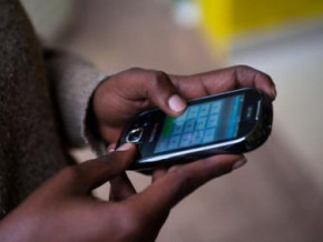 cameroon-mobile-penetration-surged-from-12-in-2005-to-83-in-2016