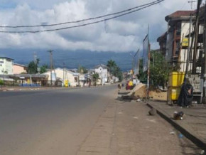 mayor-of-buea-calls-taxi-drivers-to-boycott-the-ghost-towns-operation-initiated-by-anglophone-separatists-by-offering-them-10-liters-of-fuel