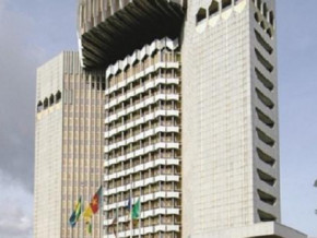 cemac-the-beac-injects-xaf500-bln-into-the-cemac-banking-system