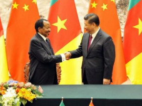cameroon-seeks-a-3m-chinese-humanitarian-fund-to-address-crisis-in-anglophone-regions