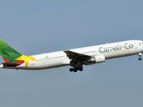 cameroon-recorded-a-61-8-drop-in-its-air-passenger-traffic-in-2020-due-to-covid-19-ccaa
