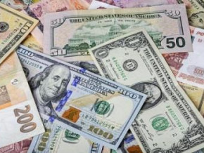 beac-tightens-conditions-for-opening-a-foreign-currency-account-in-and-out-of-the-cemac-region