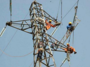 cameroon-only-7-7-increase-in-the-electricity-penetration-rate-in-10-years-2005-2015
