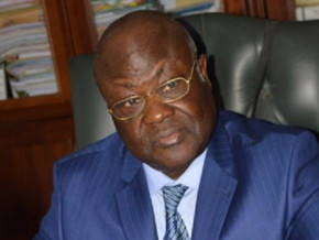 cameroon-to-raise-cfaf25-bln-on-the-beac-money-market-on-jul-15-via-issuance-of-t-bills