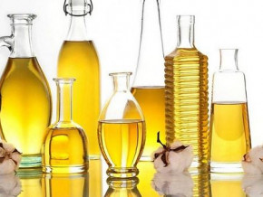 cameroon-sodecoton-s-refined-oil-production-fell-by-1mln-liters-in-2018