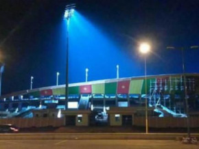 cameroon-public-lighting-takes-over-55-of-government-s-electricity-expenditures