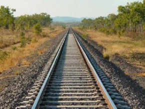 cameroon-to-organize-an-investors-roundtable-in-sep-2021-to-fund-the-construction-of-291-km-of-railroad