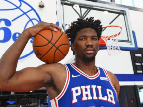 cameroonian-joel-embiid-becomes-the-highest-paid-nba-center-on-a-contract-with-under-armour