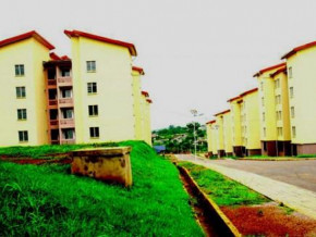 ifc-promises-support-in-the-cameroonian-real-estate-sector