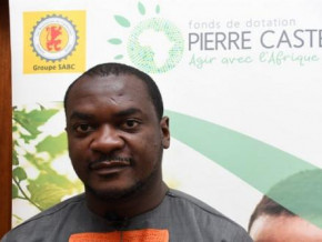 cameroon-plantain-chips-producer-delors-leuwing-n-wins-3rd-edition-of-pierre-castel-prize