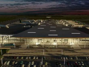 douala-airport-to-increase-yearly-traffic-capacity-to-2-5-mln-passengers