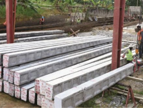eneo-manufactured-6-500-concrete-poles-in-collaboration-with-local-smes-in-h1-2020