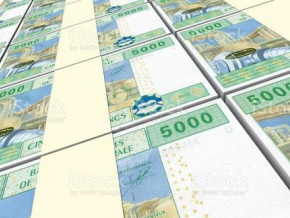 beac-cameroon-to-raise-xaf275-bln-in-the-debt-market-in-q4-2021