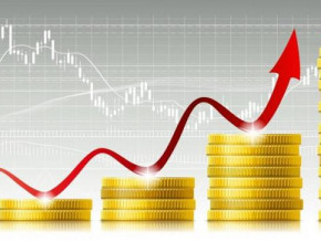 cameroon-interest-expenses-will-rise-in-the-coming-quarters-a-beac-study-estimates