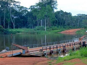 chollet-dam-600mw-project-launch-still-delayed-by-fundraising-problems-in-congo-official-note