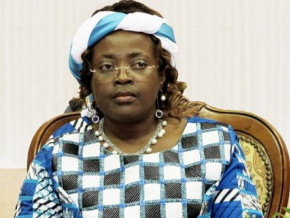 cameroon-targets-98-financial-inclusion-with-the-national-payment-switch