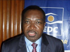cameroon-edc-launches-tender-for-65-000-grid-connections-deployment
