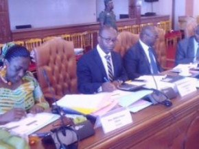 cameroon-national-votes-counting-commission-concludes-work