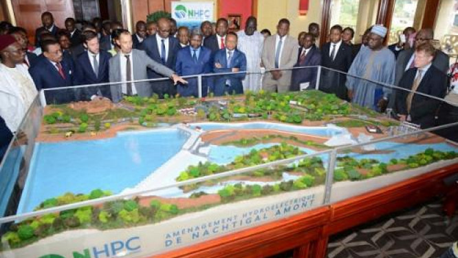 nhpc-advised-to-outsource-some-of-nachtigal-dam-s-construction-works-to-local-smes