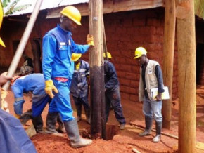 cameroon-obtains-cfaf88-bln-loan-from-the-world-bank-to-boost-electricity-access-in-417-rural-communities
