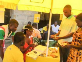 mtn-mobile-money-grew-by-404-in-h1-2018-on-a-year-on-year-basis
