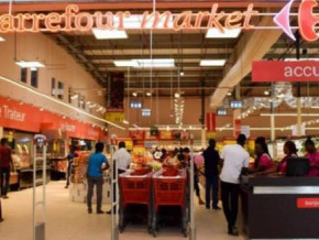 cameroon-carrefour-s-new-stores-to-present-increased-supply-opportunities-for-local-suppliers