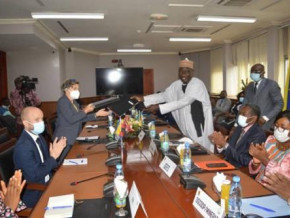 germany-currently-has-a-xaf215-4-bln-project-portfolio-in-cameroon