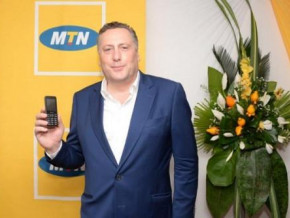 cameroon-with-a-turnover-of-xaf52-billion-mtn-cameroon-became-the-leader-of-the-market-in-q4-2018