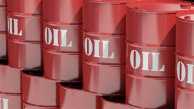 cemac-s-economies-weakened-by-oil-dominated-exports-in-2017