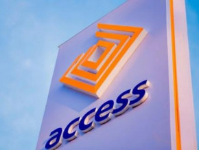 nigerian-access-bank-enters-the-cameroonian-market