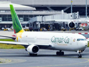 camair-co-poor-take-off-in-2019-after-great-performances-in-2018