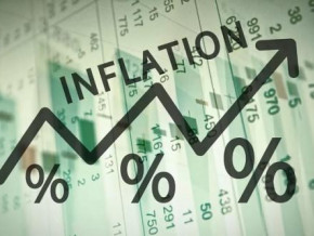 inflation-the-ins-doubts-cameroon-will-meet-the-community-benchmark-due-to-the-covid-19