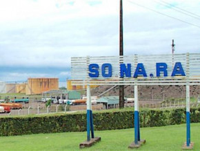 sonara-starts-a-3-month-scheduled-stoppage