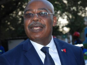 cameroon-despite-the-coronavirus-pandemic-insurers-recorded-a-steady-xaf210-bln-cumulated-turnover-in-2020