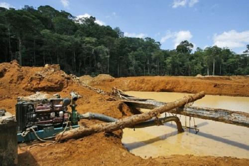 cameroon-suspends-a-mining-license-in-the-east-after-the-may-30-2021-deadly-incident-in-kambele